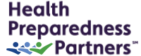 Health Preparedness Partners