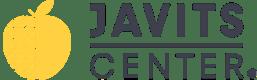 Javits Center New York City